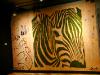 Edina Tokodi invente l'art éco-urbain