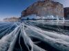 Baikal Lake - Russie