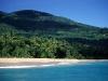 La Grande Anse Deshaie