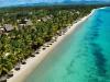 Trou aux biches, Île de Mauritius