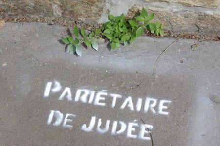 Belles_nom_parie_taire-43094