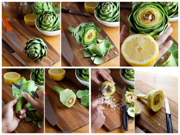 couper-eplucher-fruits-bonne-maniere-10