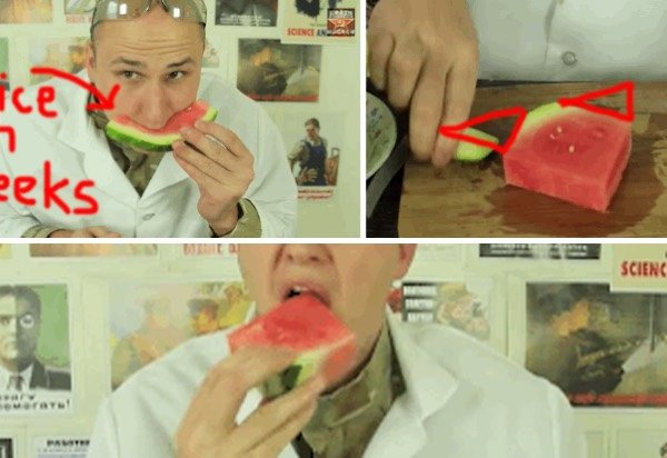 couper-eplucher-fruits-bonne-maniere-13