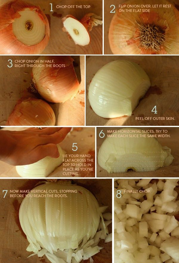 couper-eplucher-fruits-bonne-maniere-8