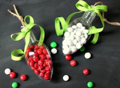 deco-recyclage-contenant-pour-bonbons