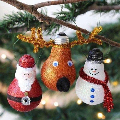 Dollar General Christmas Decorations