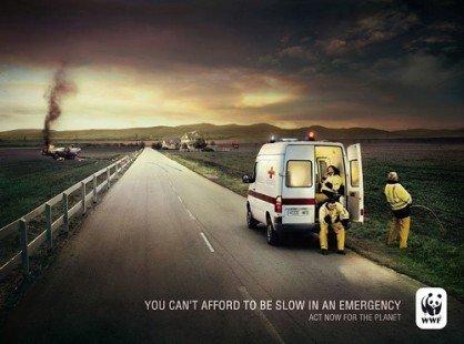 campagne-publicitaires-creatives-wwf-rechauffement-climatique-33
