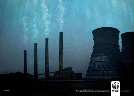 campagne-publicitaires-creatives-wwf-rechauffement-climatique-5
