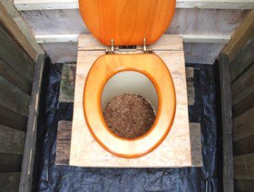 Toilettes sèches : mode d\'emploi et fonctionnement - Toutvert
