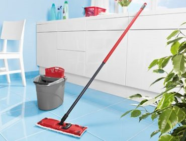 nettoyant sol maison fabriquez votre nettoyant naturel pour le sol. Black Bedroom Furniture Sets. Home Design Ideas