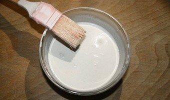 Blanc de Meudon : l'entretien au naturel