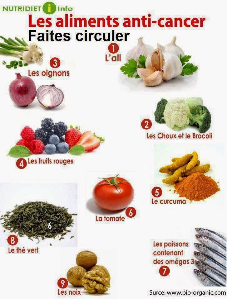 healthy-food-cancer