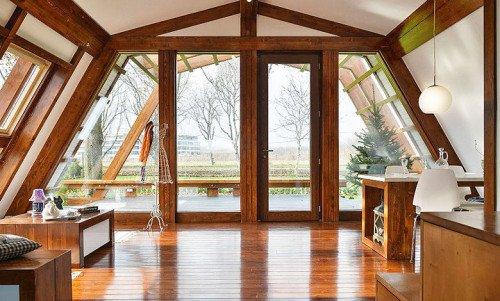 soleta zeroenergy une maison colo moins de 50000 euros. Black Bedroom Furniture Sets. Home Design Ideas
