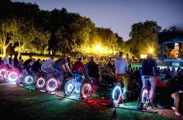 http://www.toutvert.fr/cinema-en-plein-air-energie-cyclistes/