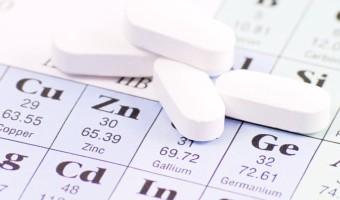 Carences en zinc: symptômes et remèdes naturels