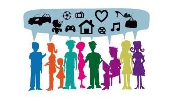 A quoi ressemble le consommateur collaboratif du 21è siècle ?