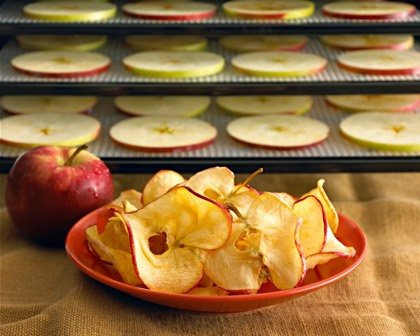 fruits secs 3 fa ons de faire s cher ses fruits naturellement toutvert. Black Bedroom Furniture Sets. Home Design Ideas