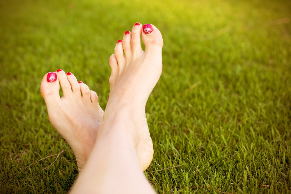Photo of Odeur de pied : remèdes contre les pieds odorants