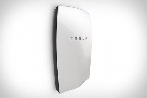 Une batterie qui permet l'autosuffisance énergétique ?