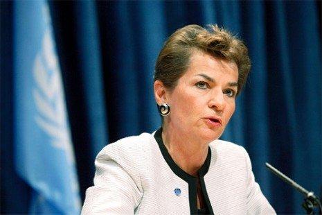 5 femmes écolos : 5 combats pour le climat