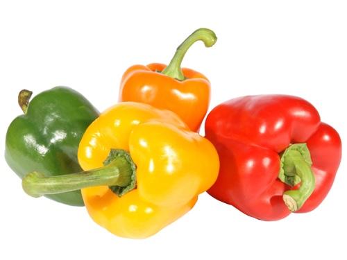 Carence en vitamine C : symptômes et remèdes naturels
