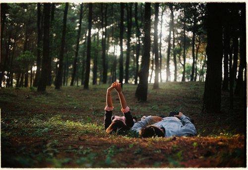 5 sites de rencontres pour les amoureux de la nature !
