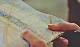 5 idées pour voyager différemment