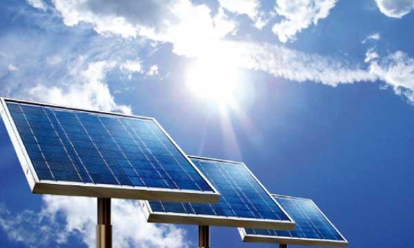 Transition énergétique : vers le tout renouvelable d'ici 35 ans !?