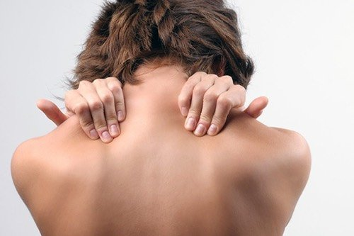 Soulager les douleurs musculaires avec des huiles essentielles