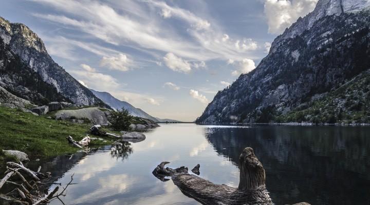 Le Parc National des Pyrénées : une diversité géologique admirable