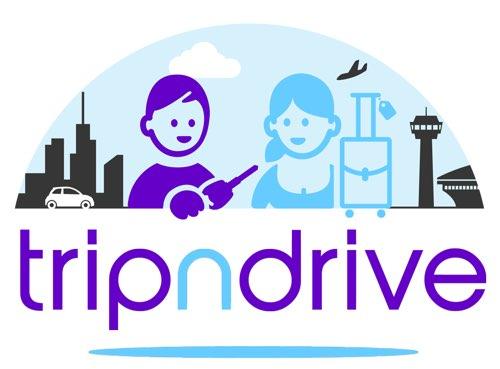 Tripndrive : louer sa voiture pendant ses vacances