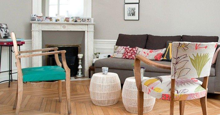 guesttoguest changer sa maison avec le monde entier. Black Bedroom Furniture Sets. Home Design Ideas