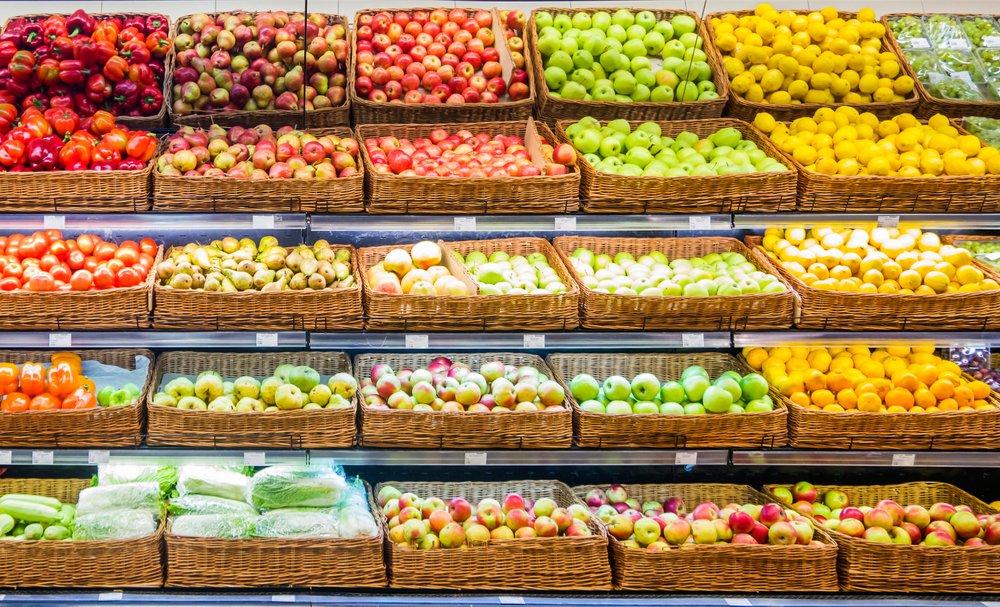 Photo of Conseils pour bien choisir vos fruits et légumes