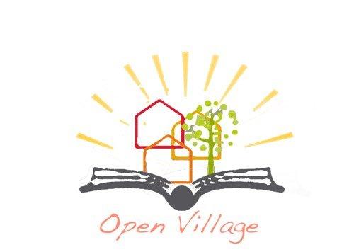 Projet Open-Villages