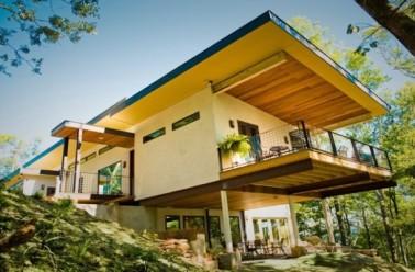 maison en chanvre une coconstruction d 39 avenir. Black Bedroom Furniture Sets. Home Design Ideas