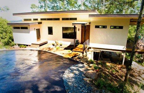 Maison en chanvre, une écoconstruction d'avenir !?