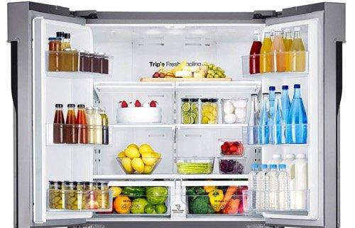 10 astuces pour lutter contre le gaspillage alimentaire chez soi