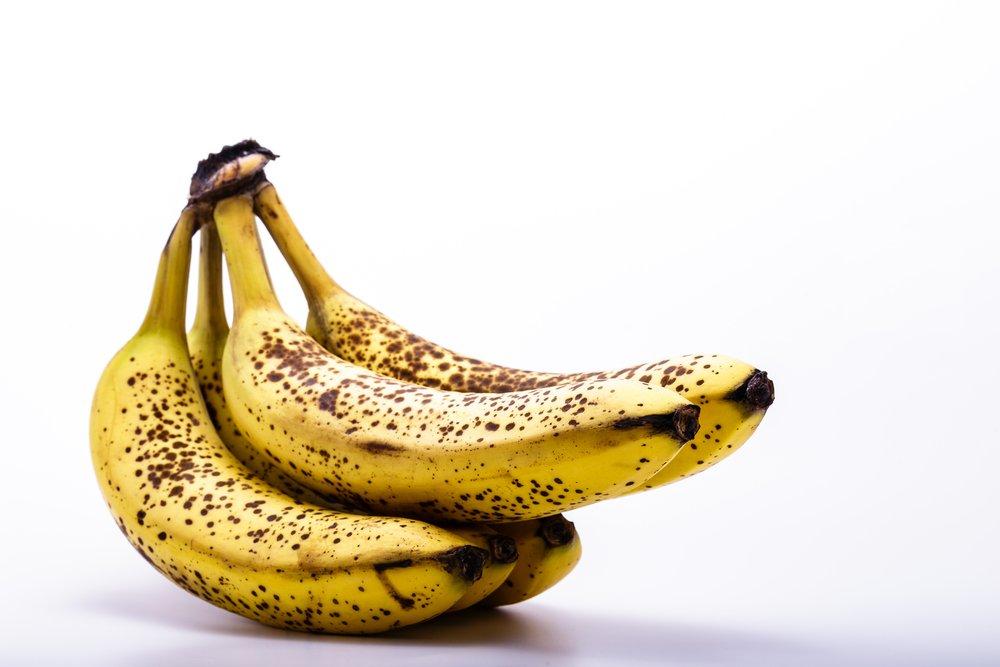 Photo of Quand un fruit abîmé devient une crème de beauté !