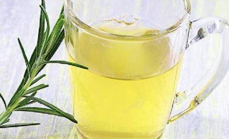 Soigner une crise de foie par les plantes