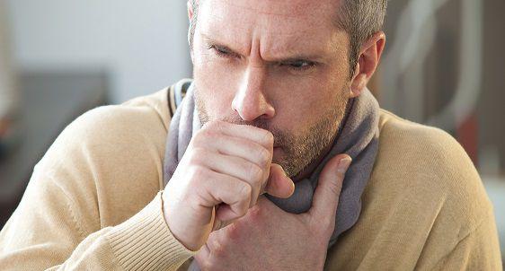 5 façons de soigner une bronchite naturellement !