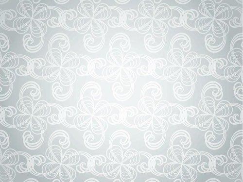 des papiers peints pour filtrer les ondes lectromagn tiques. Black Bedroom Furniture Sets. Home Design Ideas