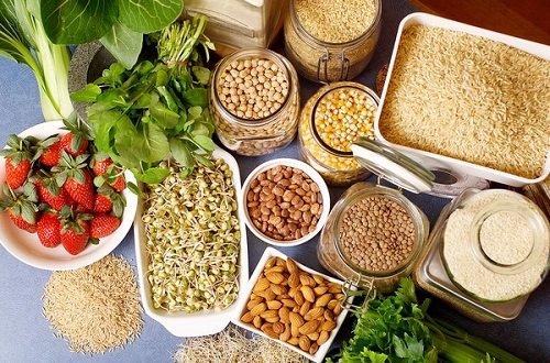 Se passer de viande : quelles sont les autres sources de protéines ?