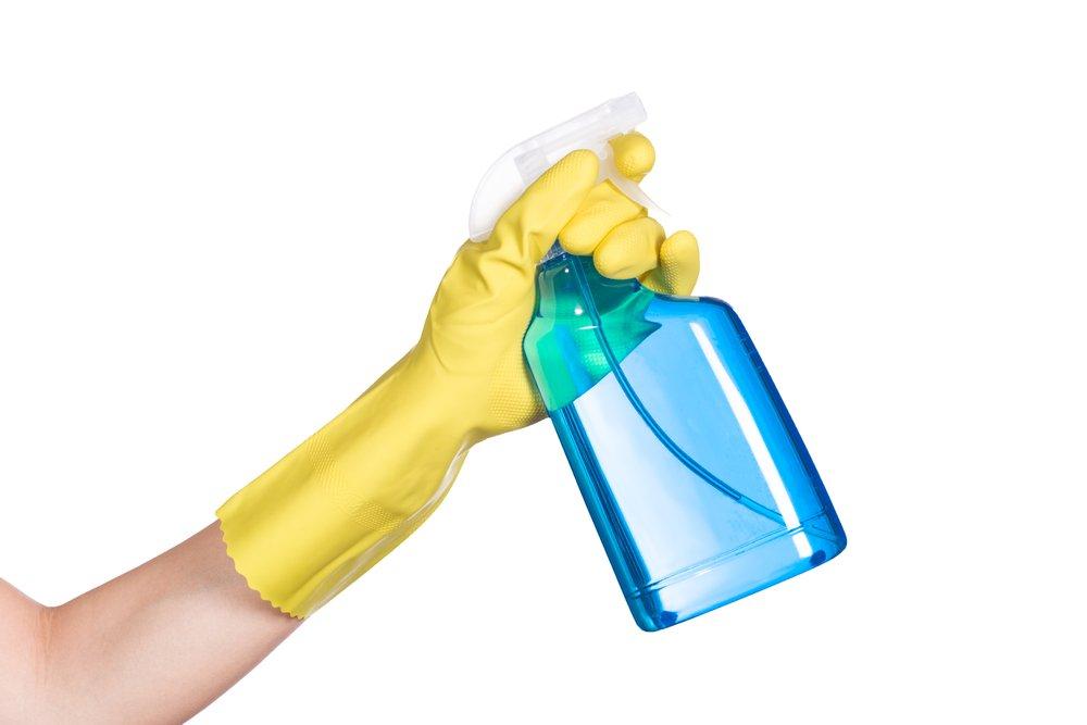 Insecticide Naturel Pour La Maison : recettes de produits m nagers naturels pour la maison ~ Nature-et-papiers.com Idées de Décoration