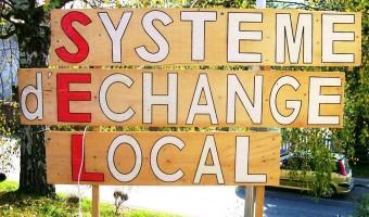 systèmes d'échanges locaux