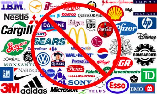 i-boycott : le boycott solidaire 2.0