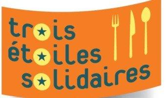 Grenoble : un chef cuisine des invendus pour les plus démunis