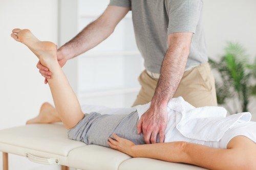 Micro kinésithérapie : médecine douce aux réels bénéfices