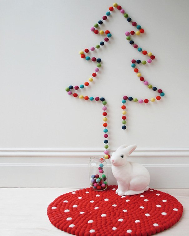DIY-christmas-trees-14