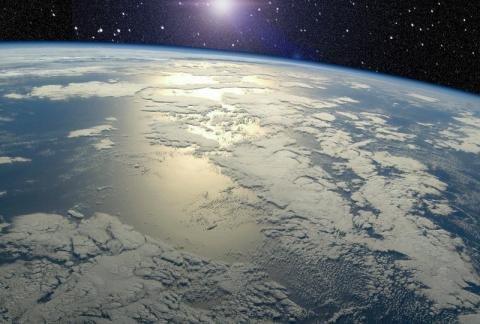 4 alternatives incroyables pour lutter contre les émissions de CO2
