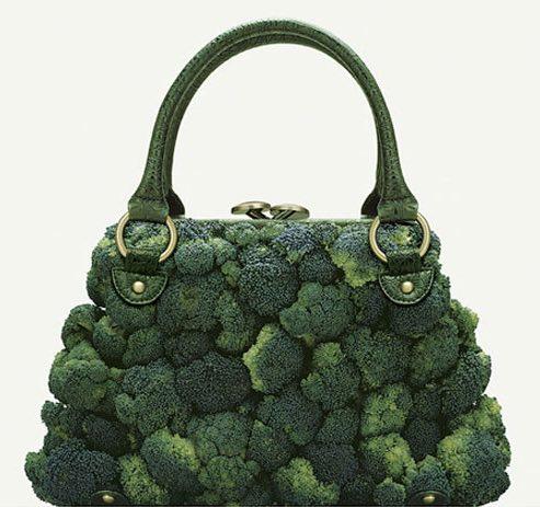 broccoli-bag